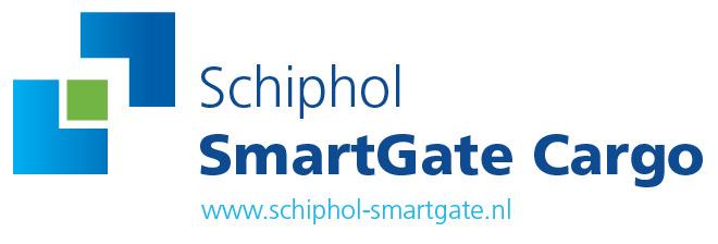 Logo_SmartGate_basis_URL